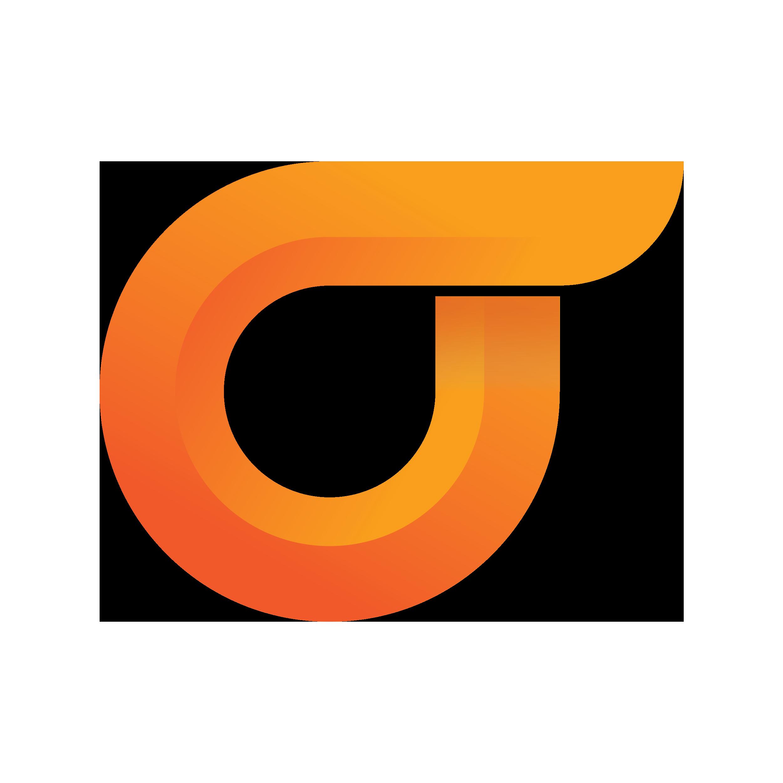 OGLASNA TABLA – INFO